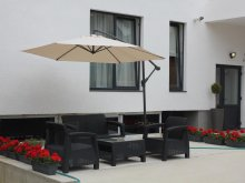 Apartament județul Sibiu, Hermann Apartments