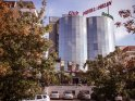 Accommodation Craiova Helin Hotel