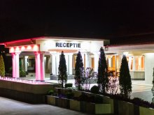 Hotel Rariștea, Vox Maris Grand Resort