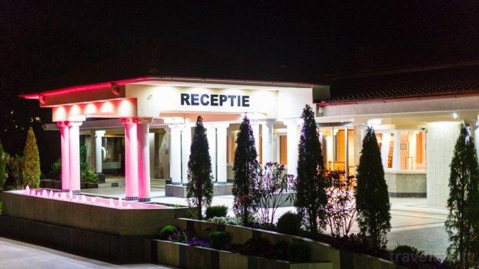 Vox Maris Grand Resort Costinești