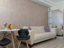 Accommodation Boanța, Alessia Apartment