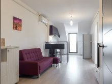 Accommodation Valea Lupului, Exquisite Ambient Apartment