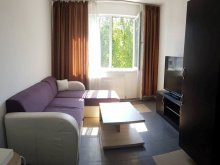 Accommodation Valea Lupului, Cozy Apartments