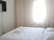 Accommodation Țigănești, Cozy Apartments