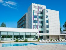 Hotel România, Hotel Melodia