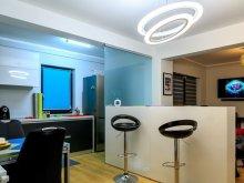 Cazare Sălicea, Relax Cluj Apartament