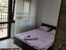Accommodation Mamaia-Sat, Marcos Villa