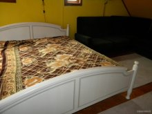 Accommodation Romania, Szabo Chalet