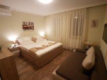 Apartment Esztár, Bellanova Villa