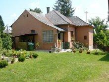 Accommodation Kiskorpád, Ripl Guesthouse