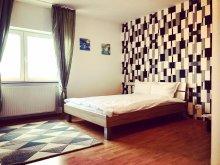 Accommodation Romania, H Studio