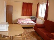 Accommodation Pest county, Börzsöny Kapuja Guesthouse