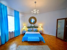 Accommodation Ostrov, Negustorului B&B