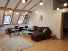 Cazare Corund, Leisure Apartments