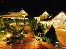 Szállás Pădurenii, Elena Villa Bio Boutique Hotel Club-Austria