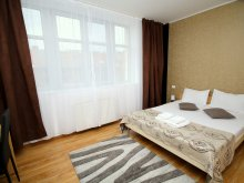 New Year's Eve Package Corbești, Classic Apartment