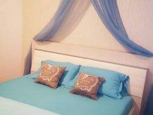 Accommodation Vadu, Irina Apartment