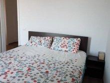 Accommodation Romania, Izabela Apartment