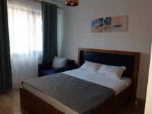 Accommodation Satu Nou (Mircea Vodă), Felicia Apartments 2