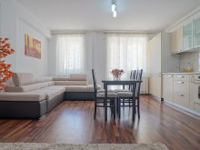 Apartman Prázsmár (Prejmer), Deluxe Apartman