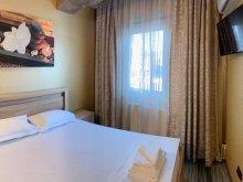 Accommodation Boanța, Tichet de vacanță, Bucșinescu Apartment