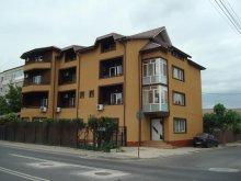 Apartament județul Constanța, Pensiunea Casa Soarelui