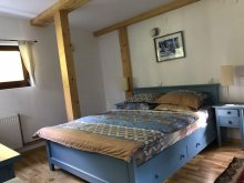 Accommodation Filia, Wild Rose Guesthouse