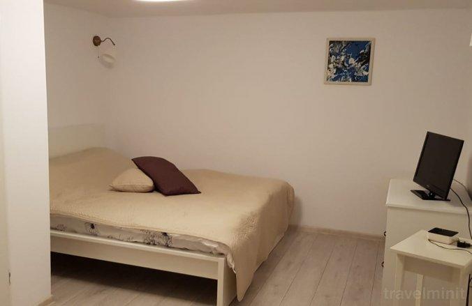 Vaso Apartment Sinaia