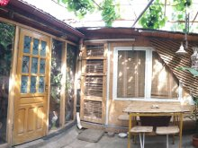 Accommodation Constanța county, The House with Soul