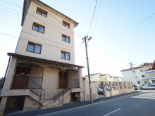 Accommodation Sibiu county, Flamingo B&b