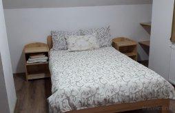 Guesthouse Barațcoș, Bagoly Guesthouse