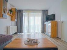Apartament Sfântu Gheorghe, Apartament Coresi Transylvania Boutique