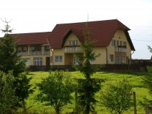 Accommodation Mihăileni (Șimonești), Margaréta Guesthouse