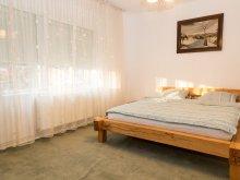 Apartament Peregu Mare, Casa Ayan