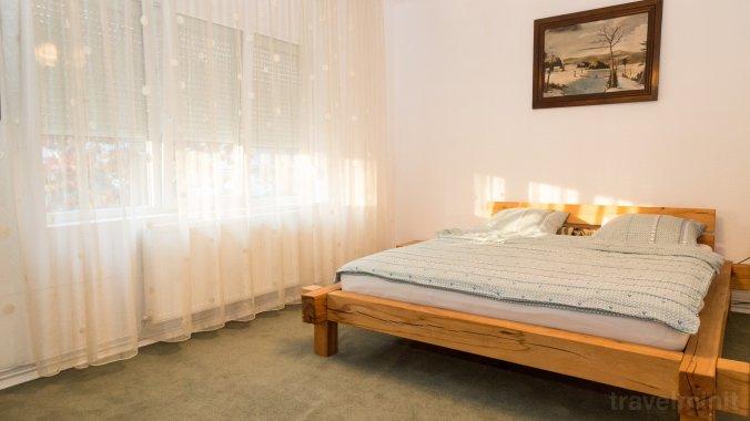 Ayan Guesthouse Timișoara