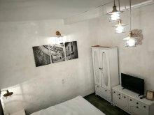 Accommodation Rimetea, Chic Studio Old Town