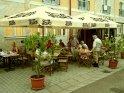 Accommodation Mezőkövesd Nefelejcs Hotel