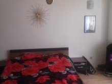 Cazare Beliș, Apartament Happy