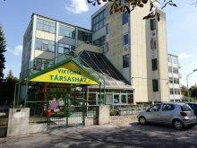 Cazare Keszthely, Apartament Victoria