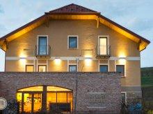 Pensiune Bârsău Mare, Pensiune și Restaurant Sarea-n Bucate