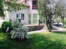 Accommodation Vadu, Fiesta Villa
