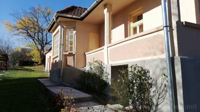 Casa de oaspeți Farkas-lak Füzér