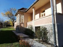 Guesthouse Hungary, Farkas-lak Guesthouse