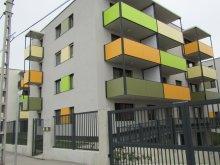 Apartman Marcaltő, Új-lak Apartman