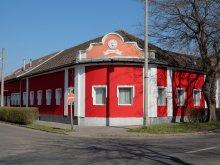 Cazare Ungaria, OTP SZÉP Kártya, Hotel Vácz