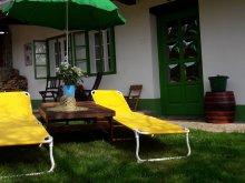 Accommodation Drégelypalánk, Padláskincsek Guesthouse
