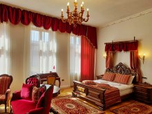 Cazare județul Sibiu, Apartament Zur Krone