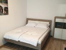 Accommodation Băile Tușnad, Focus Home