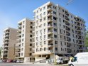 Cazare Mamaia Apartament Solid Residence Raluca
