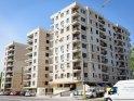 Szállás Mamaia Solid Residence Raluca Apartman